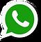 Whatsapp psicólogos