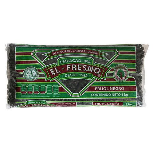 Frijol Negro (Black Beans)