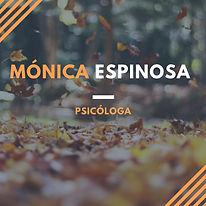 Mónica (1).jpg