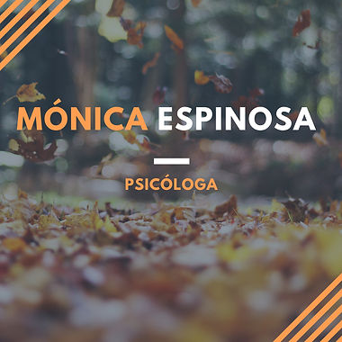 Psicoanalista y psicoterapeuta de pareja