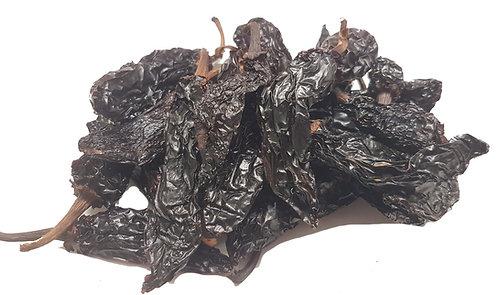 Dry Chili Morita