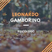 Leonardo Gamborino.jpg