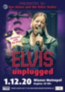 TRD_ElvisUnplugged_A1_Metropol2020_vers0