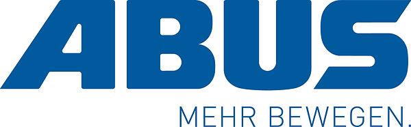 L-ABUS-Logo-Claim-CMYK-Mehr-Bewegen.jpg