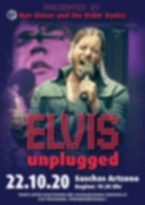 TRD_ElvisUnplugged_A1_SashasArtzone2020_