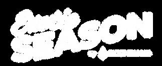 logo_exoticseason_Mesa de trabajo 1.png