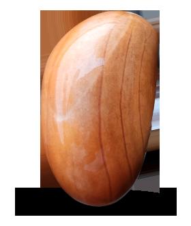 Jackfruit_seed.png