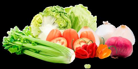 Produce_variety_landingpage.png