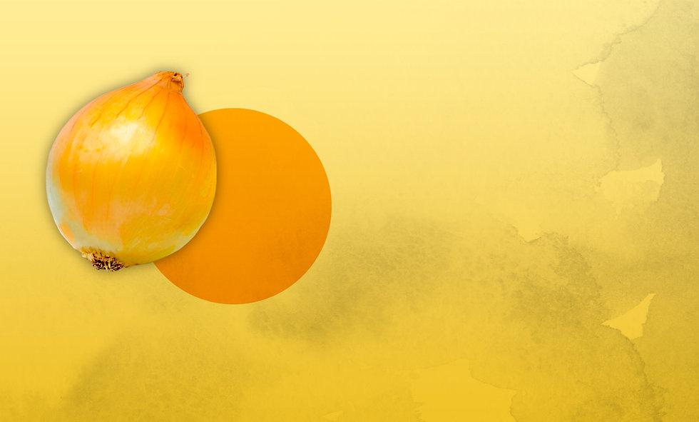 2STRIP_Pag_onions.jpg