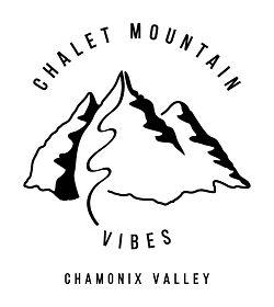 chalet_mountain_vibes_logo.jpg