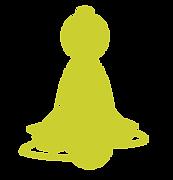 icône-PBF-méditation-verte.png