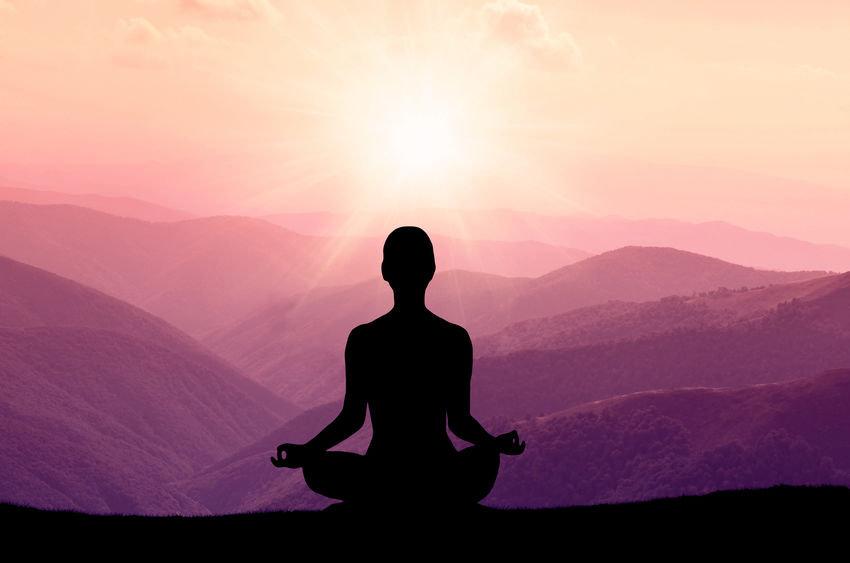 Rando Méditation