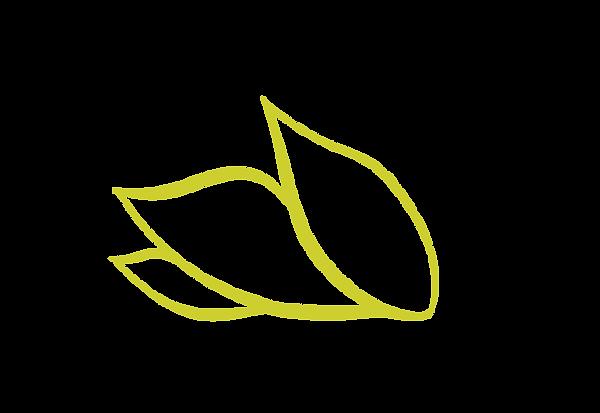 détail-logo-vert-jaune.png