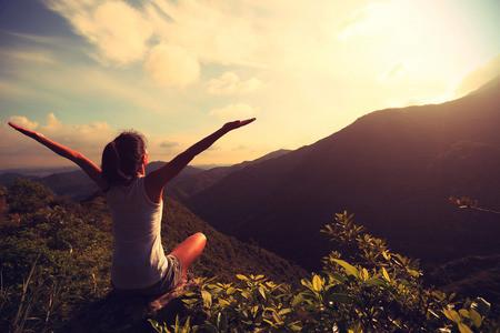 Journée-retraite de méditation