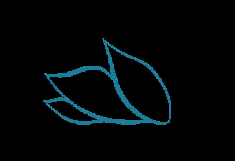 détail-logo-bleu-clair.png