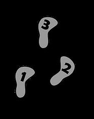icône-pieds-trois-pas.png