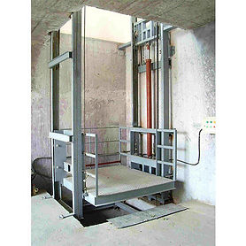 wall-mounted-lift-500x500[1].jpg