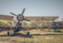 20190809_russia_abandoned_airplane_36.jp