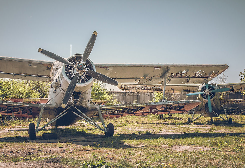 20190809_russia_abandoned_airplane_36.jp