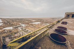 Crimean Atomic Energy Station