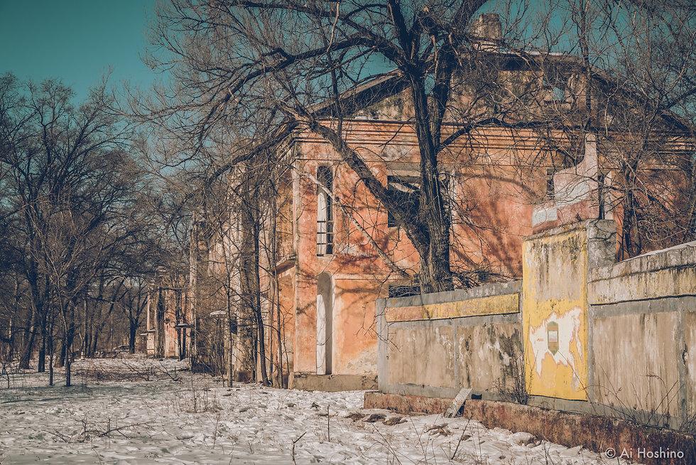 20210402_russia_urbex-5.jpg