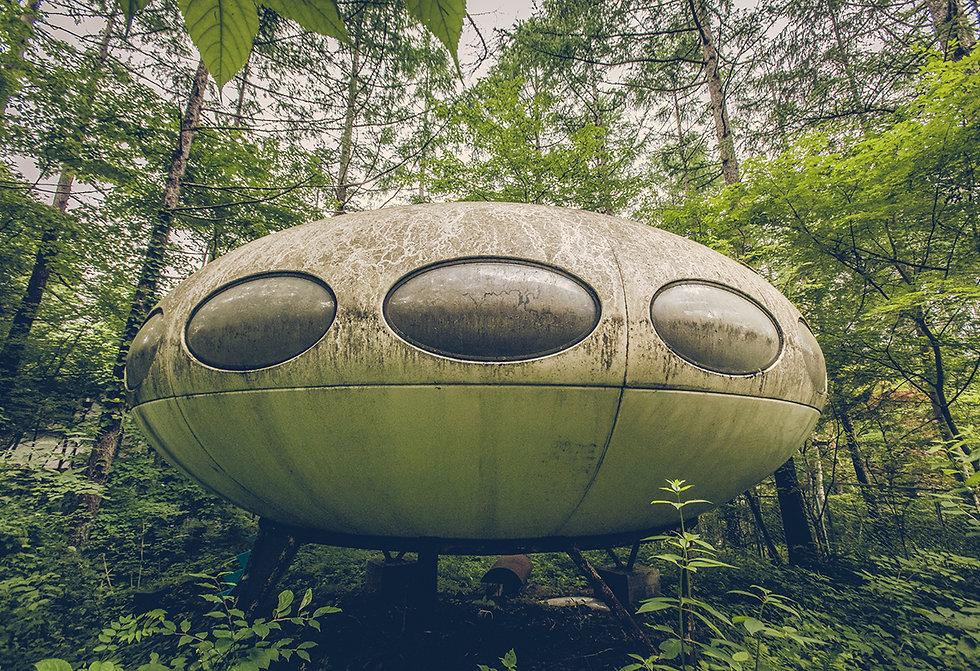 20190827_UFO_abandoned_japan_1.jpg
