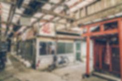 20200616_tsubakiiichiba-7.jpg