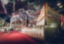 The Adult Amusement Park
