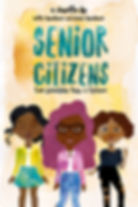 May1st_SeniorCitizens_Ebook.jpg