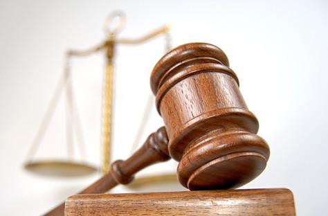 O seguro do condomínio é obrigatório por lei (Lei 4.591)
