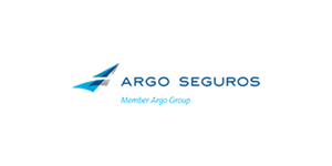 Argo Seguro