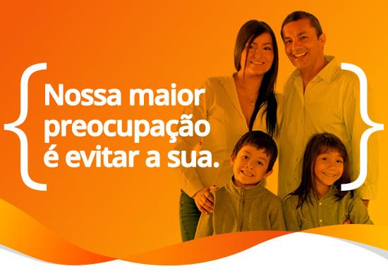 (c) Prgcorretora.com.br