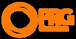 logo_prgcorretora-[Convertido].png