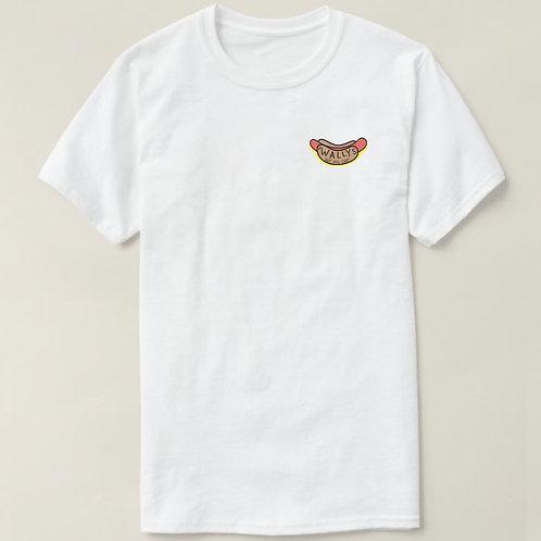 Relish the Good Times Shirt