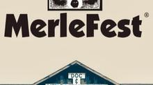 MerleFest