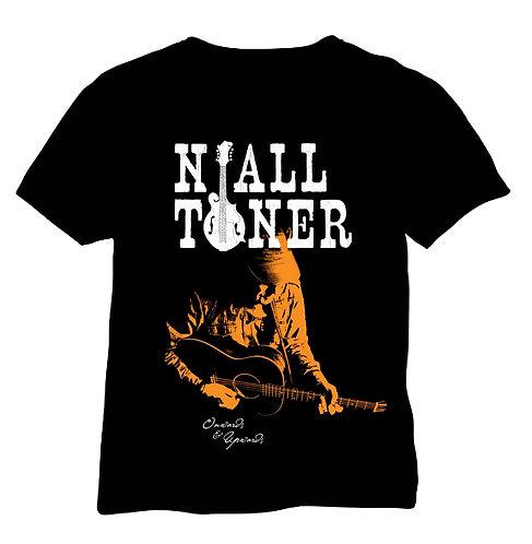 NTB Tee Shirts