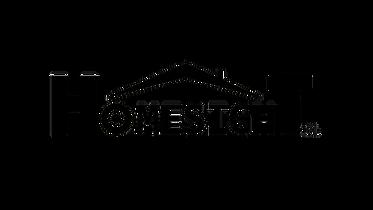 LogoBlackTransparentSLOGAN.png