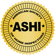 ashi-certified-home-inspector.png