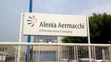 Alenia Aermacchi di Pomigliano: siglato accordo unitario di grande rilevanza