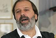 Campania, accordo da 28 milioni per gli ammortizzatori sociali: Sgambati (Uilm) «condividiamo il tes
