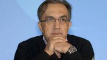 Fiat Pomigliano avvia iter per un altro anno di cig. Sgambati (Uilm): «ora però superare le zero ore