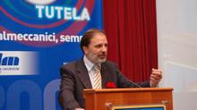 Fiat: Sgambati «finalmente la Fiom torna ad agire come un vero sindacato»