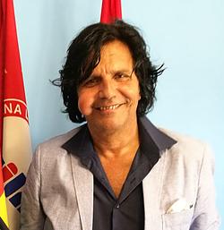 Vittoria Uilm per rinnovo delegati Magneti Marelli di Napoli. Conquista il 40% dei voti