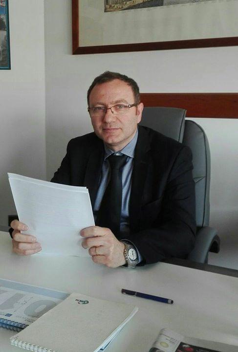 Antonio Accurso