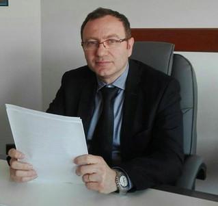 Lettera aperta agli iscritti del nuovo segretario generale della Uilm, Antonio Accurso