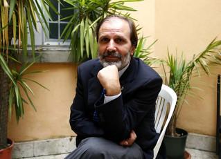 Nel dibattito avviato da Formiche.net sul gruppo quotato in Borsa interviene Giovanni Sgambati, segr