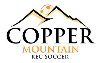 Utah Soccer Alliance (USA)