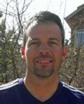 Sean Fazzio - USA Rec Soccer President