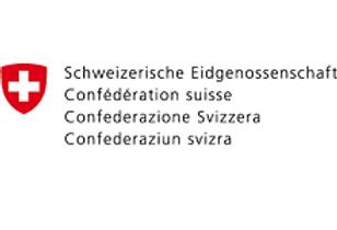 swiss logo2.png