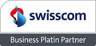 Swisscom_Business_Platin-Partner-300x144